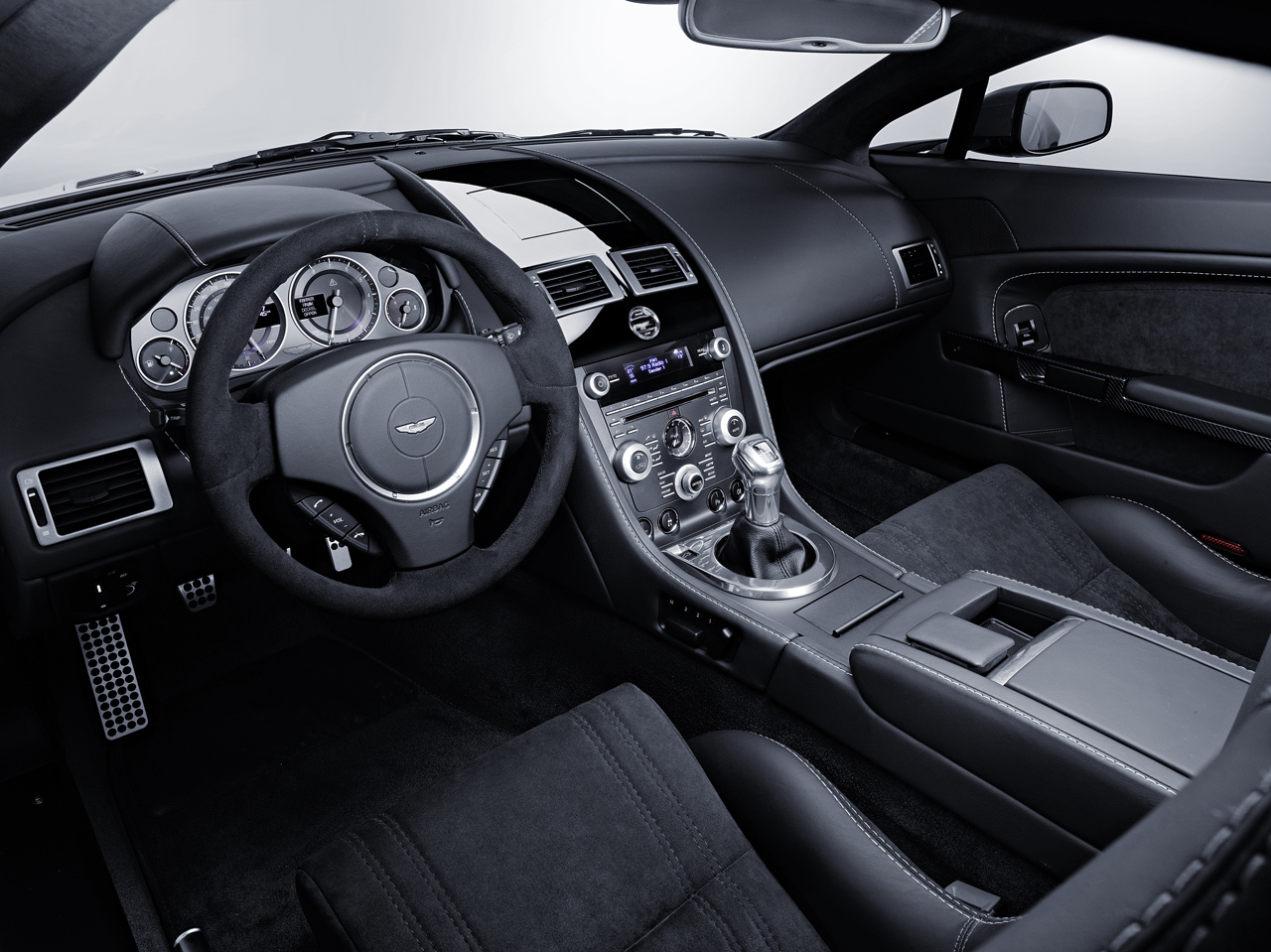 aston martin db9 2014 interior. aston martin db9 interior 2014 i