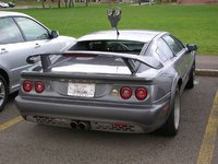 Picture of 2002 Lotus Esprit Turbo Coupe, exterior, gallery_worthy