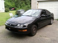 Picture of 1998 Acura Integra LS Hatchback, exterior
