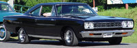 Picture of 1968 Plymouth Road Runner, exterior, gallery_worthy