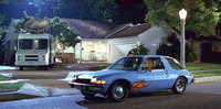 Picture of 1976 AMC Pacer, gallery_worthy