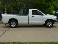 Picture of 2004 Dodge Ram 1500 ST LB, exterior