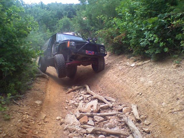 Jeep Cherokee Sport 2009. 1995 Jeep Cherokee 2 Dr Sport