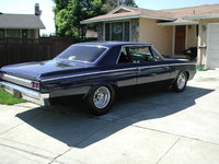 Picture of 1964 Oldsmobile Cutlass, exterior