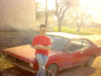 Picture of 1977 Toyota Corolla SR5, exterior
