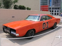 1978 Dodge Charger Picture Gallery
