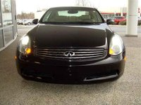 Picture of 2005 INFINITI G35 Coupe RWD, exterior, gallery_worthy