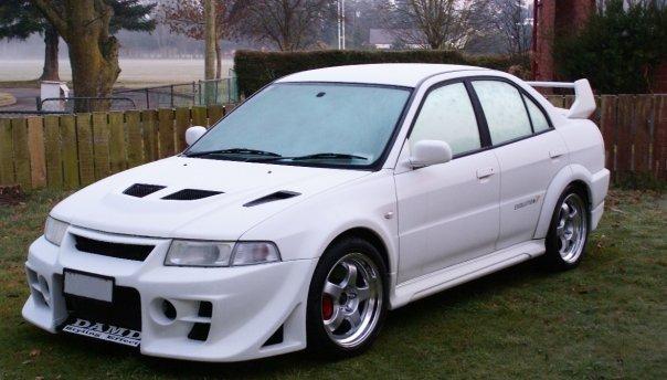1995 mitsubishi 3000gt related keywords suggestions 1995 - Mitsubishi Lancer Evo 2000