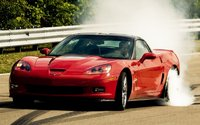 Picture of 2009 Chevrolet Corvette ZR1 1ZR