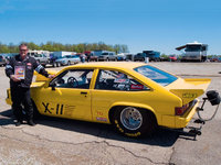 Picture of 1984 Chevrolet Citation, exterior