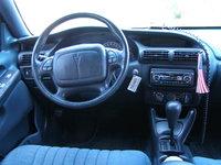 1996 pontiac grand prix interior pictures cargurus 1996 pontiac grand prix interior