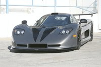 2008 Mosler MT900 Overview