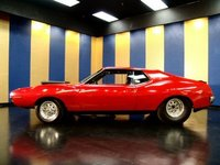 Picture of 1974 AMC Javelin, exterior, gallery_worthy