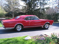 Picture of 1967 Oldsmobile 442, exterior