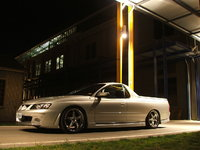 Picture of 2004 HSV Maloo, exterior, gallery_worthy