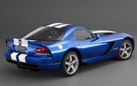 Picture of 2001 Dodge Viper, exterior