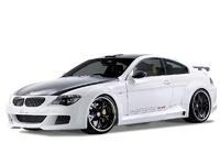 Car_Lover