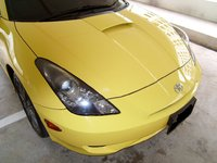Picture of 2004 Toyota Celica GT, exterior, gallery_worthy