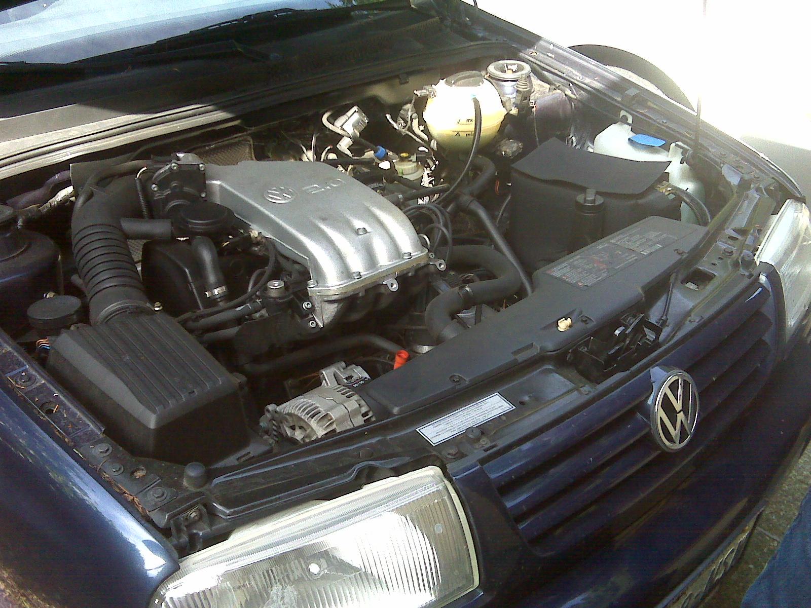 volkswagen jetta tdi engine diagram 1997 volkswagen jetta gl engine diagram #4