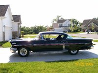 Picture of 1958 Chevrolet Impala, exterior