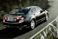 type spoiler air under inspirational duraflex rear acura lip dam tsx of m