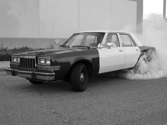 Dodge Diplomat Pic X on 1989 Dodge Ram 4500