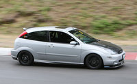 Picture of 2004 Ford Focus SVT, exterior, gallery_worthy