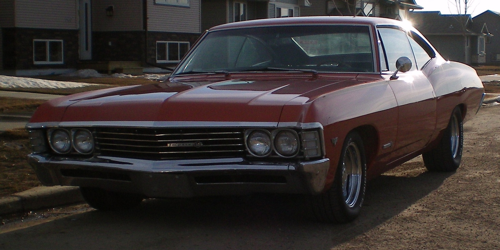 1967 Chevrolet Impala Pictures C4317 pi35682787 together with Chevrolet Malibu 2000 together with 2007 Chevrolet Impala Pictures C3743 pi36309837 as well Electric power steering system 1735 as well Aftermarket Car Stereo Wire Colors. on 2003 chevy malibu cars