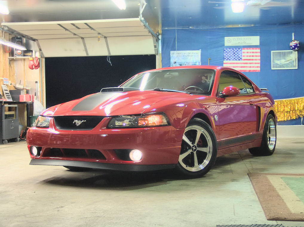 2004 ford mustang pictures cargurus. Black Bedroom Furniture Sets. Home Design Ideas