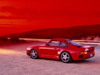 Picture of 1987 Porsche 959, exterior, gallery_worthy