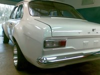 Picture of 1969 Ford Escort, exterior