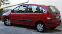 Picture of 2003 Renault Scenic, exterior, gallery_worthy