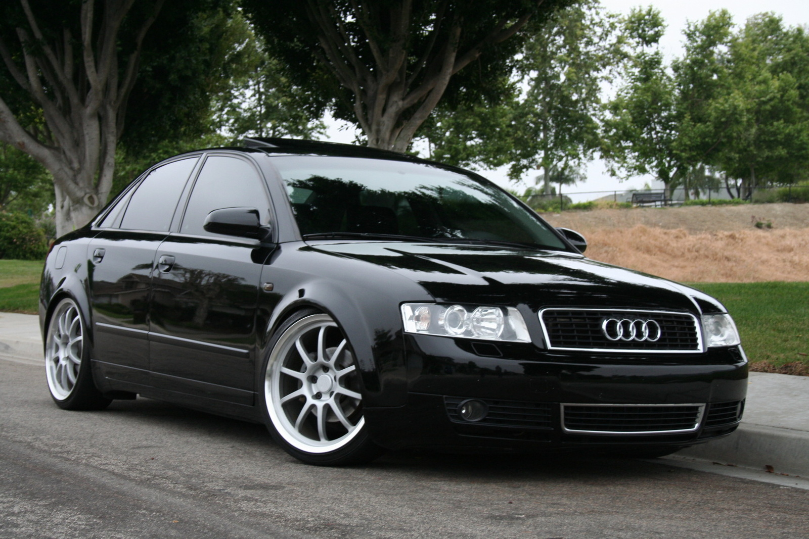 used coquitlam columbia cars sale moving liquidation langley for store audi british we are