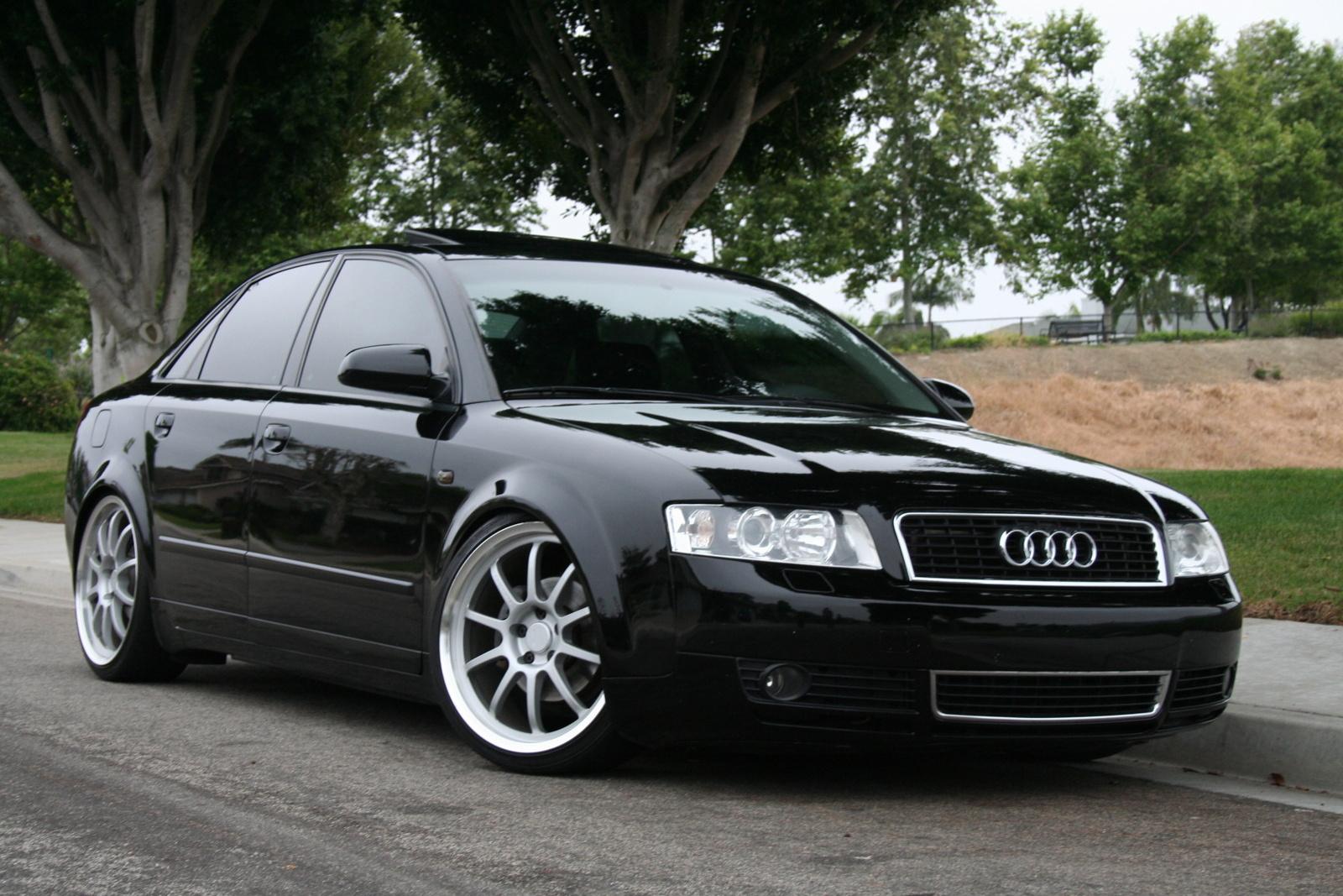 Audi TT  WheelSizecom