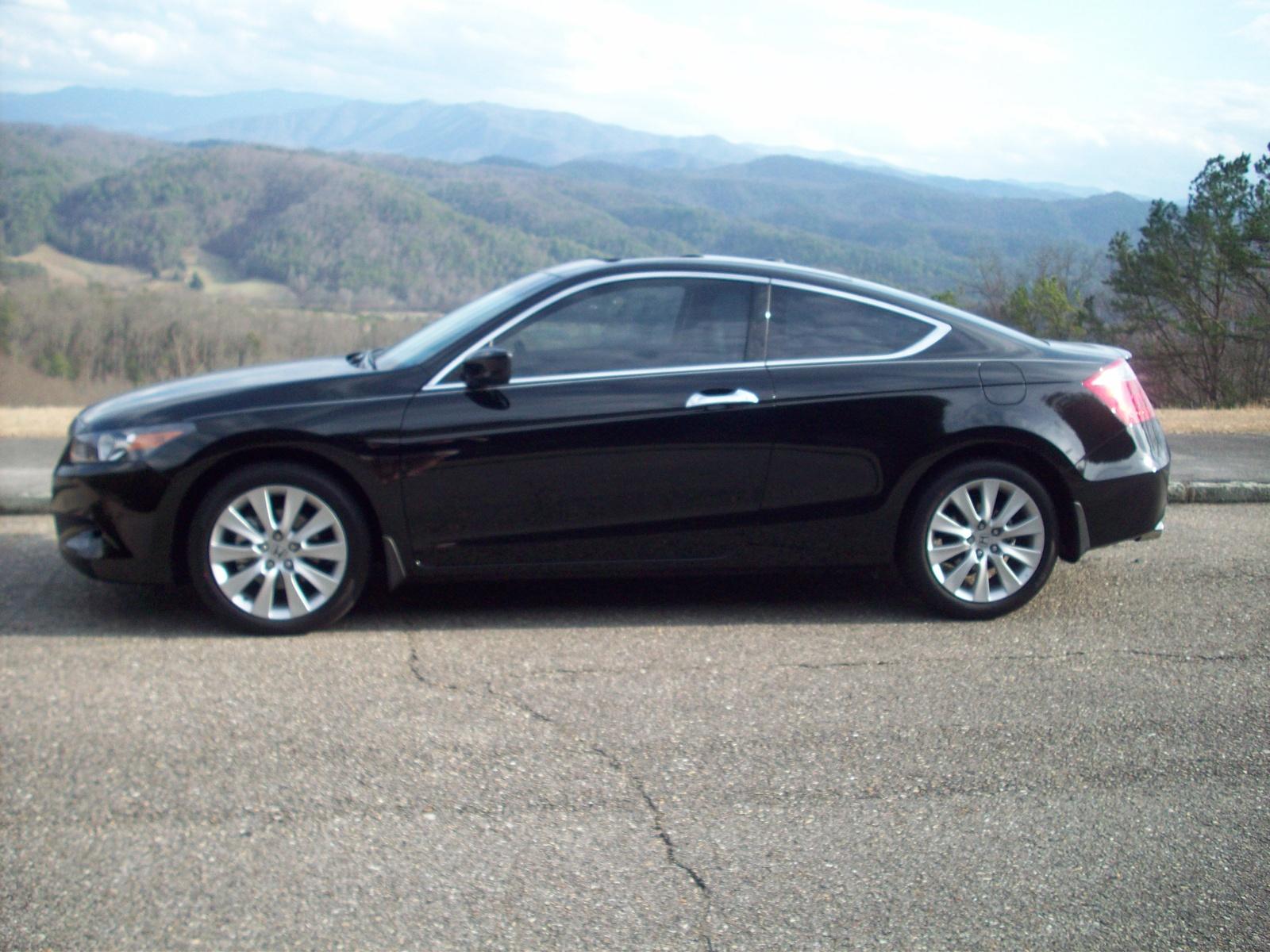 2009 honda accord coupe v6 hp. Black Bedroom Furniture Sets. Home Design Ideas