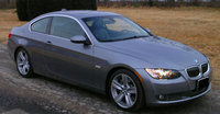 Picture of 2009 BMW 3 Series 335i Coupe RWD, exterior, gallery_worthy