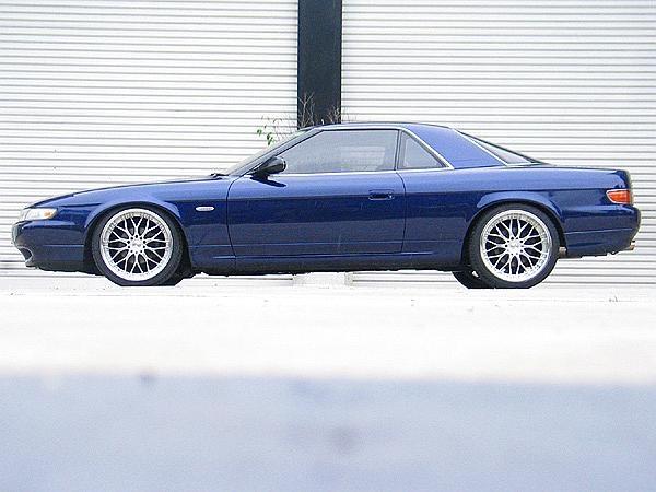 Mazda Cosmo Overview Cargurus
