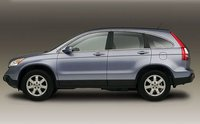 Picture of 2009 Honda CR-V, exterior
