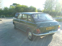 Picture of 1977 Austin Maxi, exterior, gallery_worthy