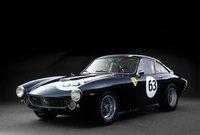 Picture of 1964 Ferrari 250 GTO, exterior