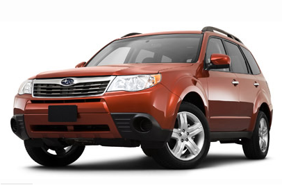 2010 subaru forester overview cargurus. Black Bedroom Furniture Sets. Home Design Ideas