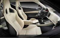 2010 Lotus Evora, seating , interior, manufacturer, gallery_worthy