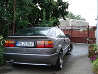 Picture of 1991 Volkswagen Corrado, exterior, gallery_worthy