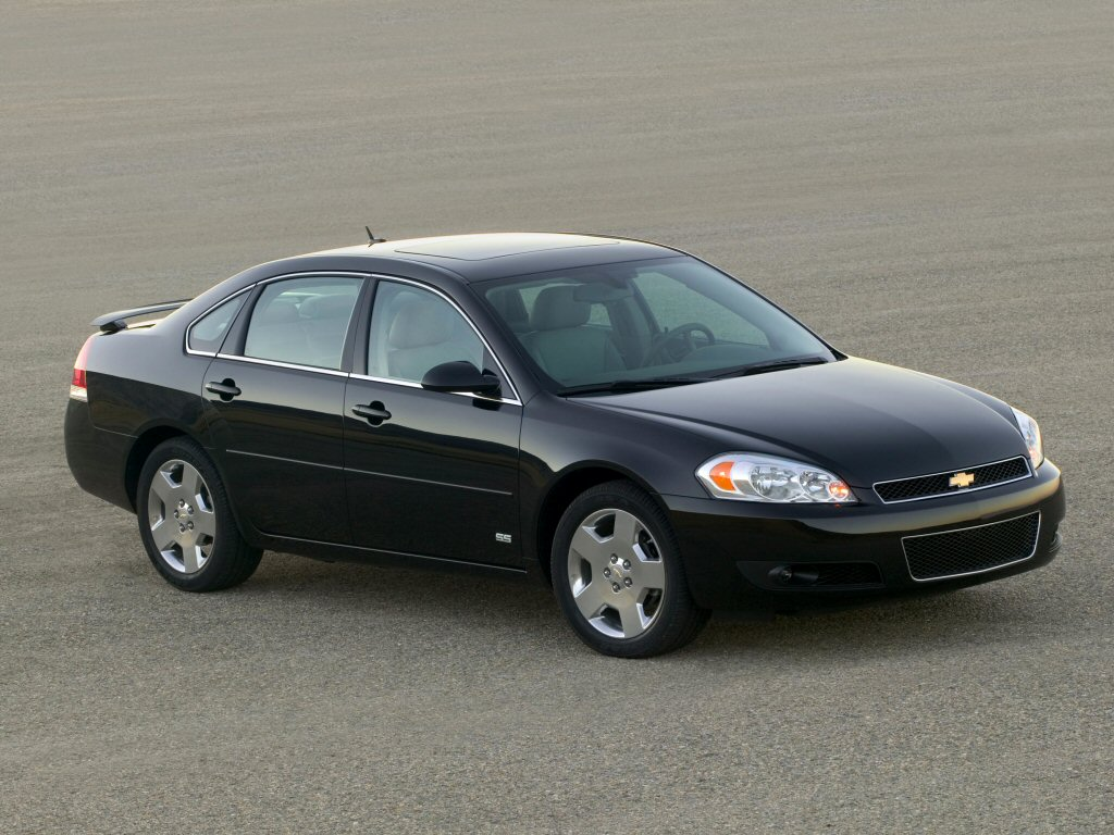 what car most resembles a 2006 chevy impala gta online. Black Bedroom Furniture Sets. Home Design Ideas