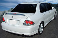 Picture of 2004 Mitsubishi Lancer, exterior, gallery_worthy