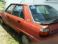 1984 Renault 11 Overview
