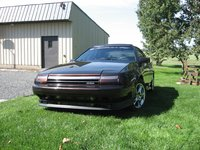 Picture of 1986 Toyota Celica GT-S Coupe, exterior, gallery_worthy