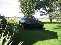 Picture of 1986 Toyota Celica GT-S coupe, exterior