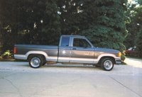 Ford Ranger Questions - Truck is slow at acceleration and