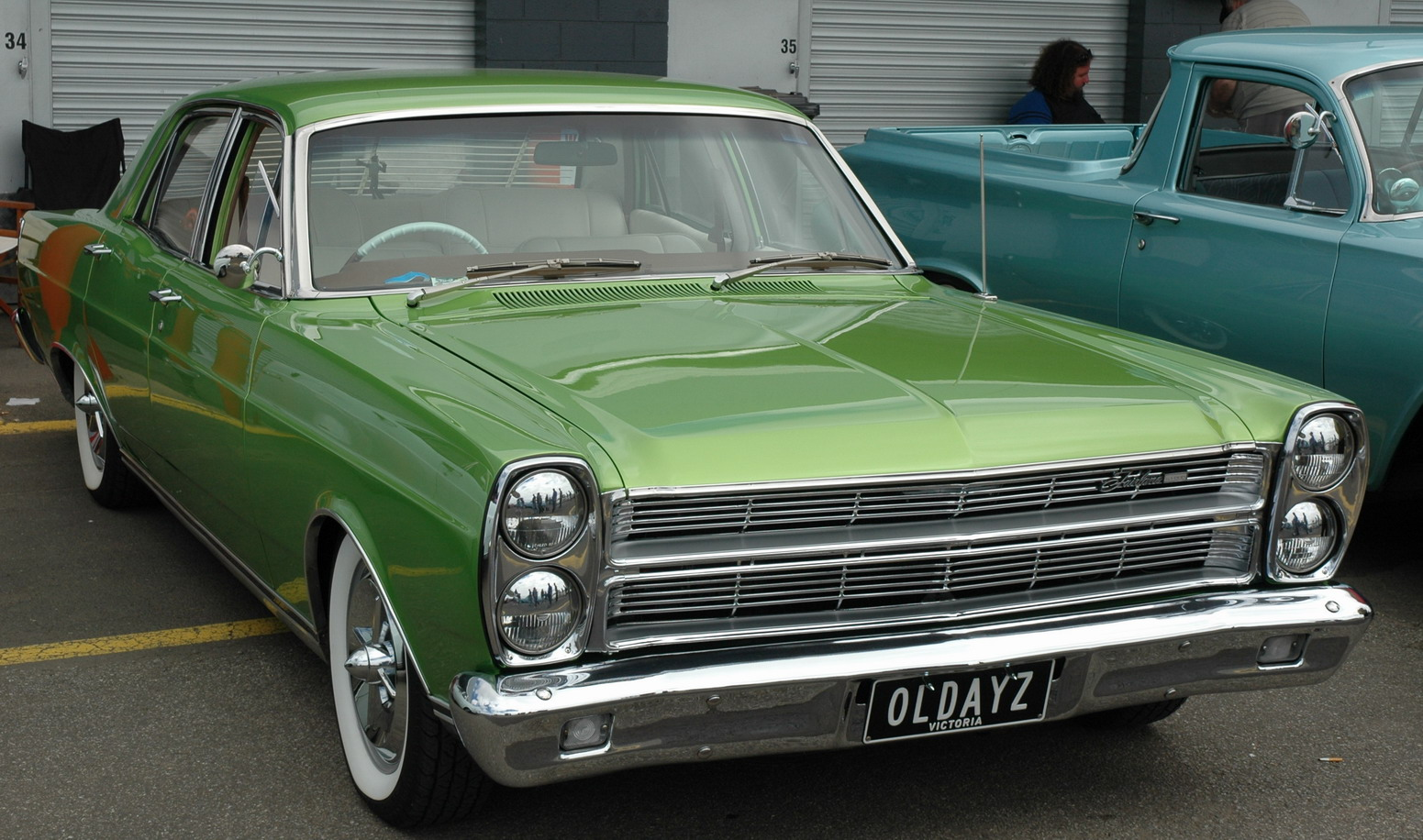 http://static.cargurus.com/images/site/2009/08/12/02/06/1970-ford-fairlane-pic-20744.jpeg